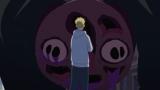 アニメ『BURN THE WITCH』の場面カット (C)久保帯人/集英社・「BURN THE WITCH」製作委員会