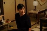 オトナの土ドラ『恐怖新聞』小野田歌子(黒木瞳)(C)東海テレビ
