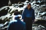 映画『狂武蔵』より(C)2020 CRAZY SAMURAI MUSASHI Film Partners
