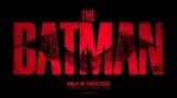『ザ・バットマン』字幕入り初映像