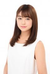 『アナ女子会Meeting』に参加する田崎さくら