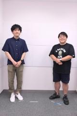 VRイベント『劇団ひとり・徳井青空・タイムマシーン3号でComicVket1に行ってみた配信』