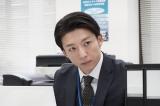 カンテレ・フジテレビ系火9ドラマ『竜の道 二つの顔の復讐者』第5話に出演する高橋一生(C)カンテレ