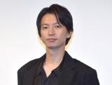 関ジャニ∞大倉忠義 (C)ORICON NewS inc.