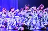 西野七瀬卒業22ndシングル「帰り道は遠回りしたくなる」MVより