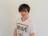 宇野昌磨、本田圭佑のラジオに出演