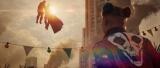 ジャンル・ベンディングのアクション・アドベンチャーシューティングゲーム『スーサイド・スクワッド:キル・ザ・ジャスティス・リーグ』2022年リリース