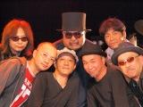 おかげ様ブラザーズ(2010年10月)