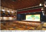 福岡県飯塚市の芝居小屋「嘉穂劇場」ライブ配信ではストーリーやシチュエーションの重要度が高まりそうだ