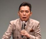 お笑いライブ『タイタンライブ』に登壇した爆笑問題・太田光 (C)ORICON NewS inc.