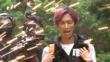 日本テレビサンバリュ特番『THE トラップハウス』に出演するSixTONES・田中樹 (C)日本テレビ