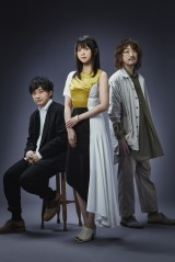 いきものがかり=9月12日放送の日本テレビ系音楽特番『THE MUSIC DAY』出演アーテイスト