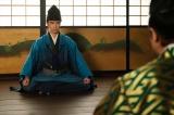 大河ドラマ『麒麟がくる』第22回「京よりの使者」より (C)NHK