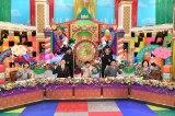 『アニメソング総選挙』9・6開催