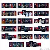 グッズ(ブロマイド)=テレビ東京・水ドラ25『闇芝居(生)』9月9日スタート(C)「闇芝居(生)」製作委員会