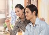 連続テレビ小説『エール』代表カット(C)NHK