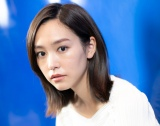 桐谷美玲 photo:田中達晃(C)oricon ME inc.