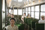 映画『スパイの妻』の場面写真が解禁(C)2020 NHK, NEP, Incline, C&I