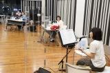 「オールナイトニッポン MUSIC10完熟女子会 ポロリもあるよ(仮)」の模様(C)ニッポン放送