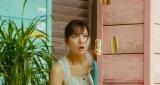 映画『ぐらんぶる』の場面カット(C)井上堅二・吉岡公威/講談社(C)2020映画「ぐらんぶる」製作委員会