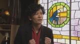 9月20日放送、Eテレ『クラシック音楽館 ベートーベン 250 特集 第1回 人間・ベートーベン』(C)NHK