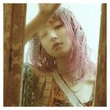 LiSA15thシングル「紅蓮華」初回生産限定盤ジャケット