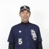 和田一浩氏