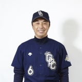 宮本慎也氏