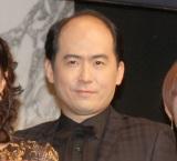 トレエン斎藤、第2子男児が誕生