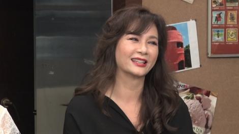 4日放送のバラエティー番組『ダウンタウンなう』(C)フジテレビ