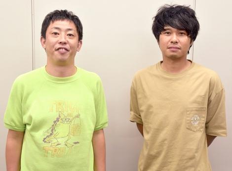 さらば青春の光 (C)ORICON NewS inc.
