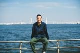 瑛人=9月12日放送日本テレビ系『THE MUSIC DAY』出演