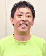 森田哲矢 (C)ORICON NewS inc.
