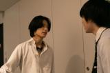 ドラマ『不倫をコウカイしてます』場面写真 (C)ABCテレビ