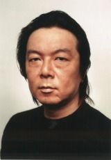 ABEMA特番『緊急リモート生放送!石橋貴明ステイホームプレミアム』に出演する古田新太