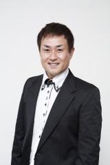 ABEMA特番『緊急リモート生放送!石橋貴明ステイホームプレミアム』に出演する神奈月