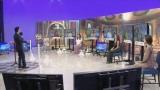 26日放送のバラエティー番組『踊る!さんま御殿!!』(C)日本テレビ