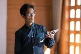 Netflixオリジナルシリーズ『今際の国のアリス』佐藤信介監督