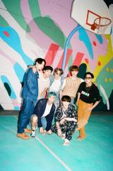 BTS=9月12日放送日本テレビ系『THE MUSIC DAY』出演