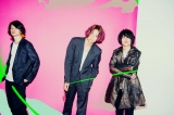 [Alexandros]=9月12日放送日本テレビ系『THE MUSIC DAY』出演