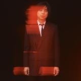 宮本浩次=9月12日放送日本テレビ系『THE MUSIC DAY』出演