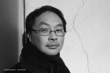 「オフィシャルコンペティションsupported by Sony」の公式審査員に決定した深田晃司監督