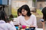 映画『糸』の場面カット(C)2020映画『糸』製作委員会