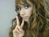 モーニング娘。としてデビューした9月9日に「懐かしい写真」10枚を投稿した後藤真希