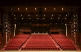 WOWOWによる「劇場の灯を消すな!」プロジェクト第4弾はPARCO劇場