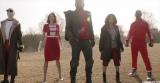 DCドラマ『ドゥーム・パトロール』シーズン3製作決定(2021年配信予定)