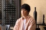 『SUITS/スーツ2』第11話に出演する伊藤健太郎(C)フジテレビ