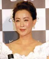 床嶋佳子、医師と結婚