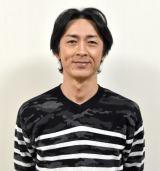 矢部浩之『やべっちFC』終了を報告