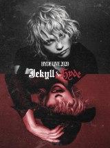 Zepp Hanedaで『HYDE LIVE 2020 Jekyll & Hyde』を開催したHYDE